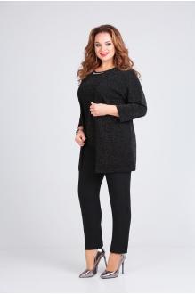 Arita Style (Denissa) 1197 -3