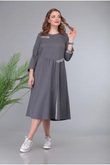 Arita Style (Denissa) 1333