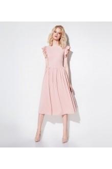 Prio 196880 розовый