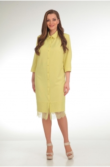 Анастасия Мак 495 лимон