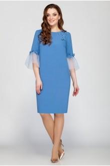 DEESSES 1193 голубой