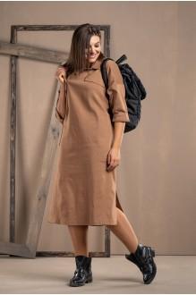 Платье DЕESSES 1066 фото 4