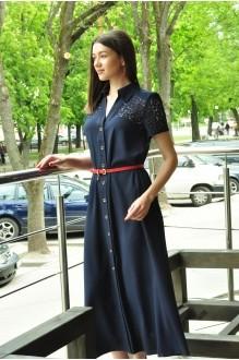 МиА-Мода 1019 -2