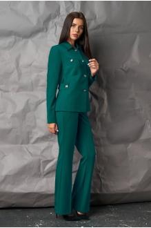 МиА-Мода 1057-1 зеленый