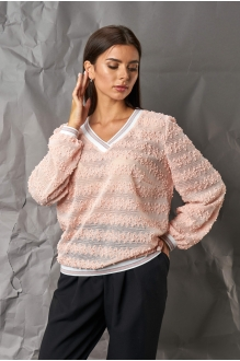МиА-Мода 1060-1 розовый