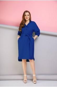 Anastasia 190 синий