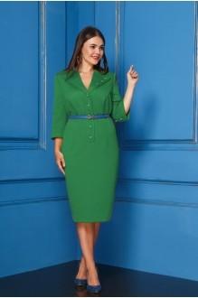 Anastasia 220 зеленый