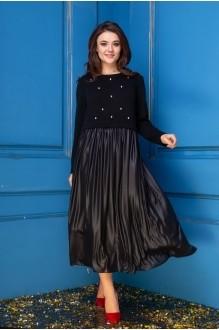 Anastasia 250 чёрный