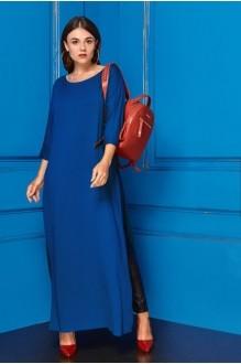 Anastasia 230 синий