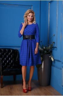 Anastasia 310 синий