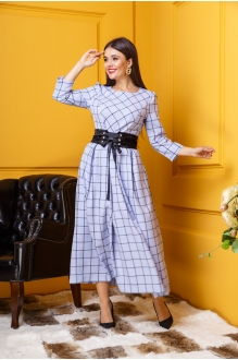 Платье Anastasia 334 фото 1
