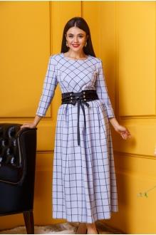 Платье Anastasia 334 фото 3