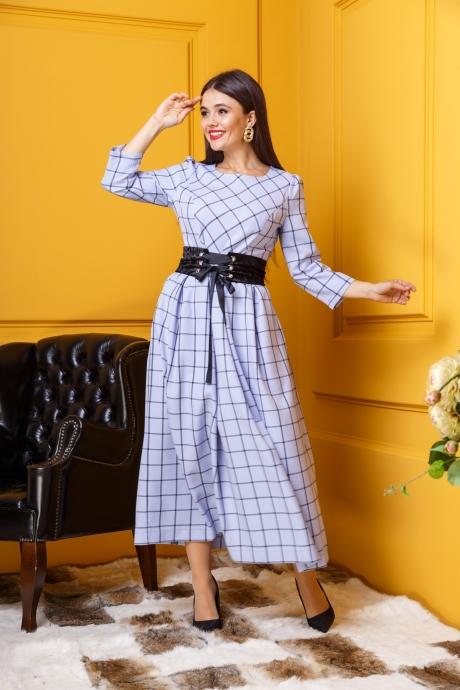Платье Anastasia 334