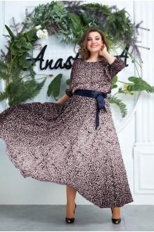 Anastasia 063