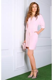 Мода-Юрс 2334 розовый