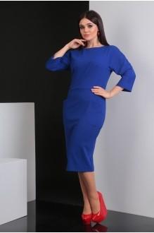 Мода-Юрс 2305 синий