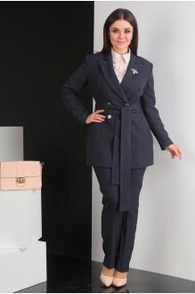 Мода-Юрс 2369 синий
