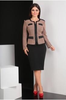 Мода-Юрс 2360 терракот