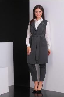 Мода-Юрс 2294 серый