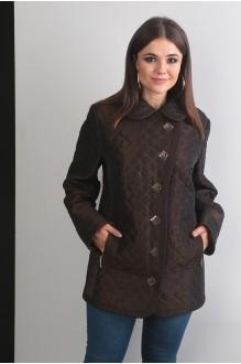 Мода-Юрс 2234 коричневый