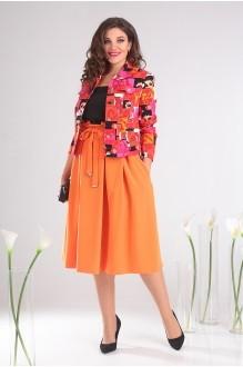 Мода-Юрс 2400 оранж