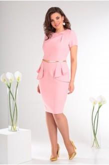 Мода-Юрс 2338 розовый