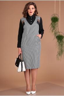 Мода-Юрс 2512