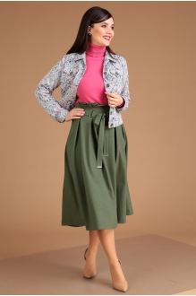 Мода-Юрс 2400
