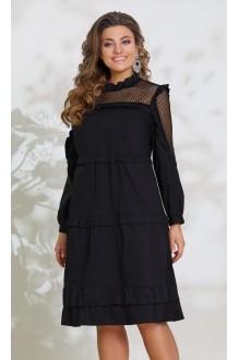 Vittoria Queen 6993 -3 черный