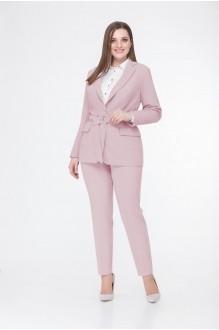 Gold Style 2286 розовый