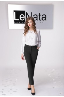 LeNata 11810 чёрный