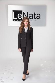 LeNata 31924 чёрный