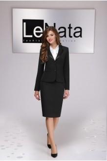 LeNata 31925 чёрный