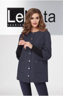 LeNata 11802 синий