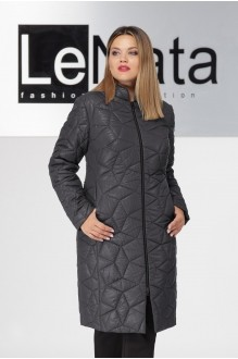 LeNata 11932 графит