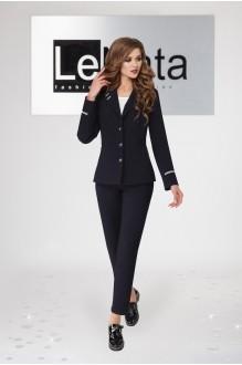 LeNata 31863 тёмно-синий