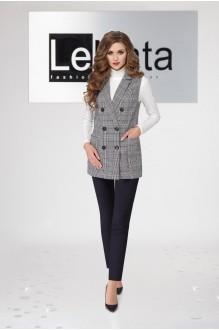 LeNata 31933