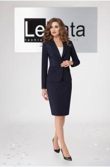 LeNata 31872 тёмно-синий