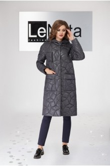 LeNata 11936 графит
