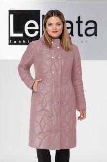 LeNata 11937 пудра