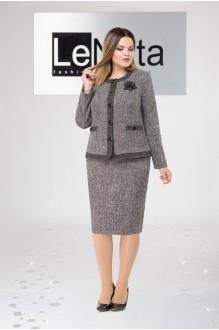 LeNata 21948