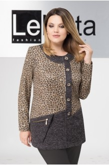 LeNata 11965 леопард