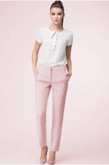 2a3a827dffe0 Купить брюки в интернет-магазине женской одежды   Q5.by Купять