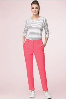 LeNata 13810 розовый