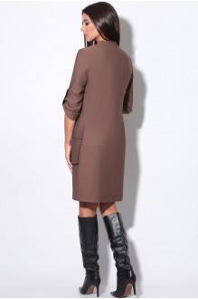 Платье LeNata 11164 фото 3