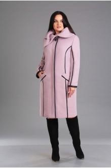 Ива 1037 грязно-розовый