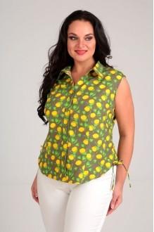Таир-Гранд 6240 лимоны