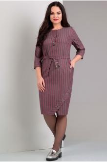 Платье Jurimex 1712 фото 1