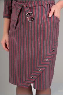 Платье Jurimex 1712 фото 3