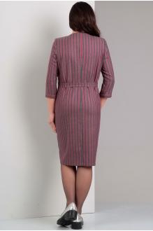 Платье Jurimex 1712 фото 4